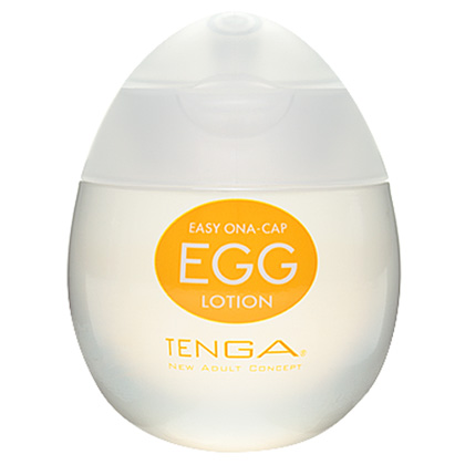 Tenga Egg Lotion Unitario