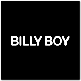Billy Boy