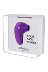 Womanizer Starlet Purple2