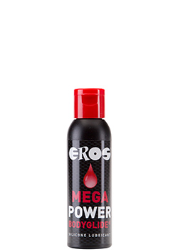 Lubricante Mega Power Bodyglide® 50 ml