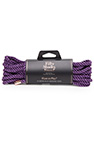 Want to Play? 10m Silk Rope2