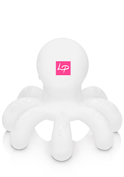 Masajeador Body Octopus Massager