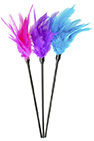 Lover´s Feather Ticklers 24 pcs2