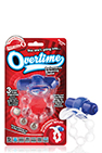 The Overtime Blue2