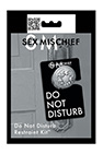 Do Not Disturb Kit2