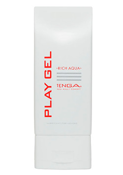 Playgel Rich