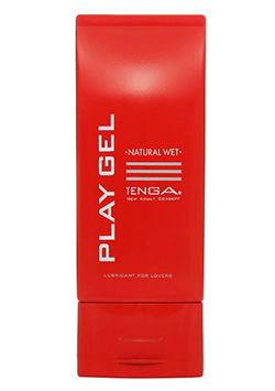 Playgel Natural