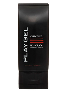 Playgel Direct